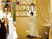 Click to Play Movie Star Awards