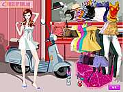 Click to Play Carolyn Dressup