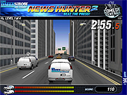 Click to Play News Hunter 2 - Beat the Press