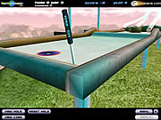 Click to Play Verti Golf 2