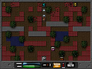 Click to Play City Under Siege