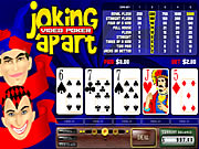 free games joker poker