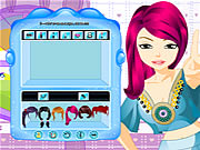Click to Play Girl Dressup Makeover 63