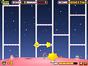 Click to Play Star Ladder