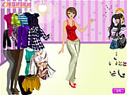Click to Play Polite Suits Dressup