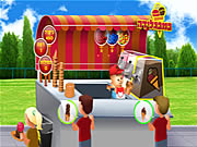 Click to Play Ice Cream Shop
