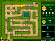 Click to Play Bittu Bomber