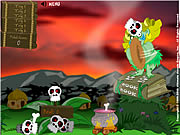 Click to Play Tribal Olympics 2