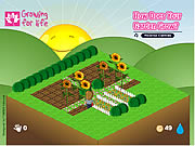 Click to Play Growing for Life