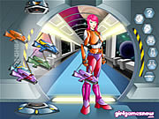 Click to Play Ashley Spacegirl