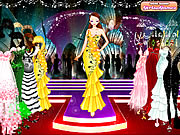 Click to Play Miss World 2009