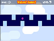 Click to Play Sky Mazezz