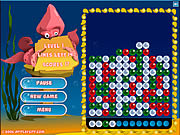 Click to Play Pearl Puzzle