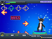 Click to Play Dance Dance Carabao