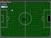 Click to Play Maze Game - Game Play 16