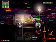 Click to Play Offroad Transporter