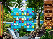 Click to Play Wonderlines
