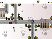 Click to Play Rush Hour Game
