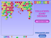 Click to Play Bubblez