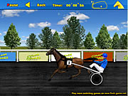 Click to Play Sulky Riders