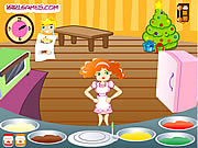 Click to Play Kitchen Mania