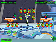 Click to Play Operation Alien Rescue