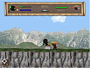 Click to Play Ninja Master