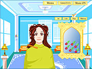 Click to Play Right Hair Victorian