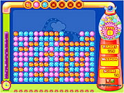 Click to Play Candy Cow