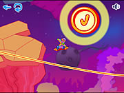 Click to Play Chopix Adventures