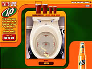 Click to Play J2O Game