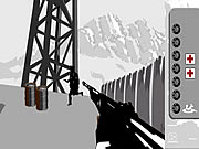 Click to Play Sniper Game