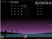 Click to Play Hanabi Shooter