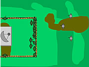 Click to Play WW2 Commander