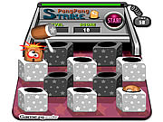 Click to Play Panpang Strike