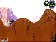 Click to Play BMX Adventure