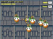 Click to Play Bowser Clone Attacks