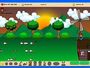 Click to Play Barnville Massacre