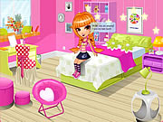 play free online kissing games in bed for adults