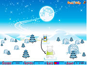 Click to Play Jumping Pingus