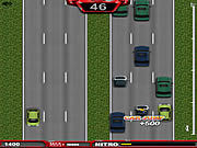 Click to Play Freeway Fury
