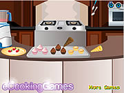 Click to Play Cupcakes
