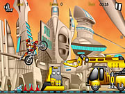 Click to Play 2039 Rider