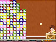 Click to Play Block Striker