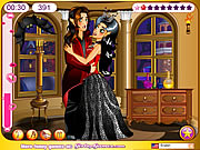 Click to Play Vampire Love