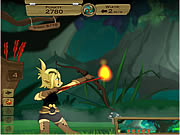 Click to Play Wakfu