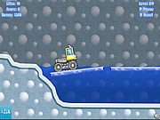 Click to Play Snow Truck 2