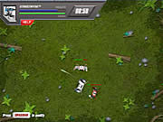 Click to Play Modifighters - Blast Attack