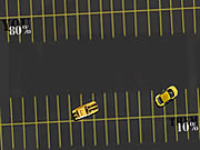 Click to Play Demolition Car