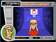 Click to Play What-a-Shot